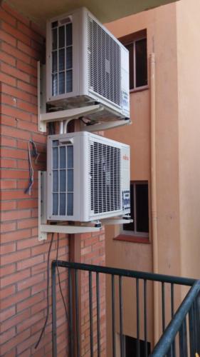Climatización - 9